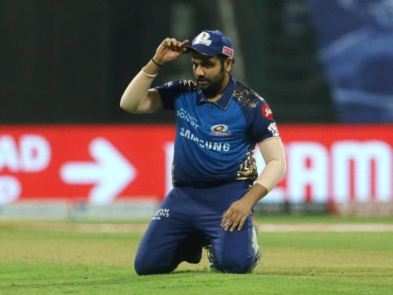 IPL 2020, MI vs CSK: Rohit Sharma Feels Mumbai Indians Need To Adapt To Pitches After Defeat To Chennai Super Kings