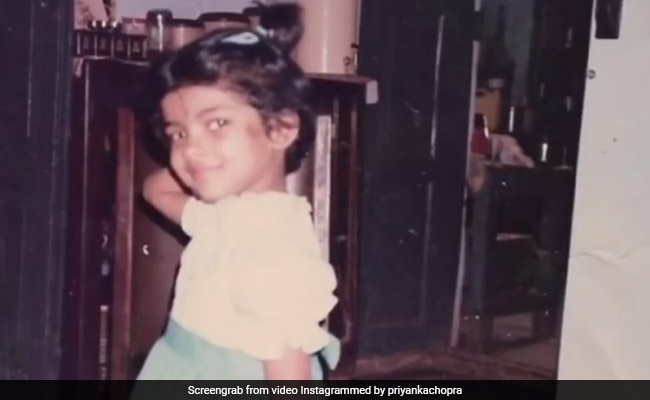 Unfinished: Ahead Of Her Memoir's Launch, Priyanka Chopra Teases Her Fans With These Posts