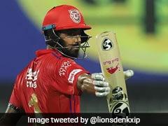 IPL 2020, RR vs KXIP: Ness Wadia Hails Kings XI Punjab Captain KL Rahul