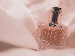 Perfumes That Smell So Divine, These Need To Be In Your Closet