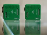 Video : Schneider Electric's Home Automation