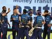 IPL 2020, KKR vs MI: All-Round Mumbai Too Good For Rusty KKR