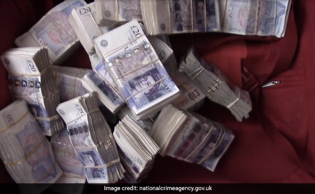 300,000-pounds-suspect-cash-seized-from-indian-origin-couple's-uk-home