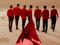 दक्षिण कोरिया बॉय बैंड BTS के वर्चुअल कॉन्सर्ट की डेट हुई रिलीज, अक्टूब की इस तारीख को होगा लाइव स्ट्रीम