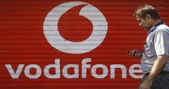 India Challenges Vodafone Arbitration Ruling In Singapore