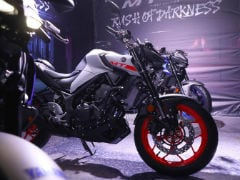 2020 Yamaha MT-25 Launched In Malaysia With Bold New Styling