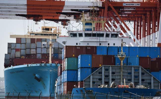 Japan, Australia, India's New Plan To Counter China's Trade Dominance