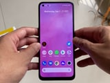 Video : Realme 7 Pro Unboxing: Priced At Rs. 19,999, Is This An Important Upgrade From Realme?
