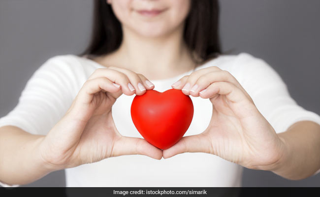 World Heart Day 2020: 5 Diet And Lifestyle Tips To Keep Your Heart Healthy Post COVID