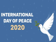 World Peace Day 2020: 10 Quotes Of Mahatma Gandhi To Remember
