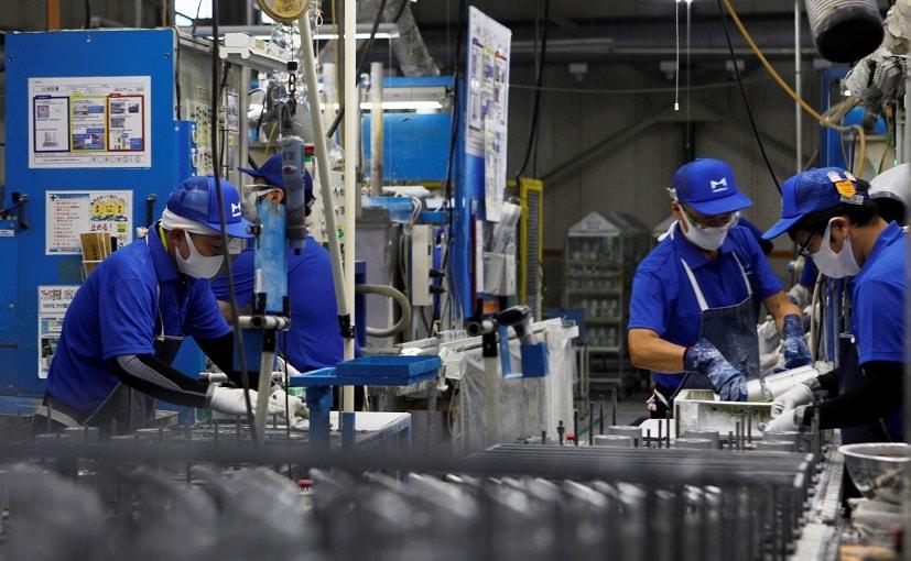 https://c.ndtvimg.com/2020-09/fq371sj_japan-manufacturers-remain-gloomy-for-14th-month_625x300_14_September_20.jpg
