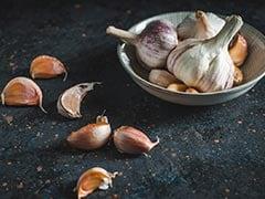 Home Remedies: कोलेस्ट्रॉल को कंट्रोल करने के लिए अपनाएं ये 5 घरेलू उपाय