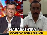Video : Indiscipline And Unlocking Behind Covid Spike In Pune: Maharashtra Minister