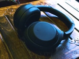 Video : Sony WH-1000XM4 Review: Best Wireless Headphones With Active Noise Cancellation?