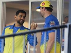 CSK vs DC, IPL 2020: दिल्ली कैपिटल्स ने चेन्नई को 44 रन से दी मात