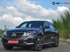 Mercedes-Benz India Sold 7,893 Cars In 2020; Registers 42.75 Per Cent Decline
