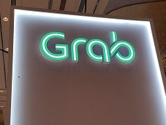 Singapore Watchdog Fines Ride-Hailing App Grabcar $10000 For Data Privacy Violation