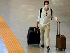 Airlines Want COVID-19 Tests To Replace Cumbersome Quarantine