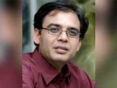 <i> Vicky Donor</i> Actor Bhupesh Pandya Dies Of Cancer, Manoj Bajpayee And Others Post Tributes