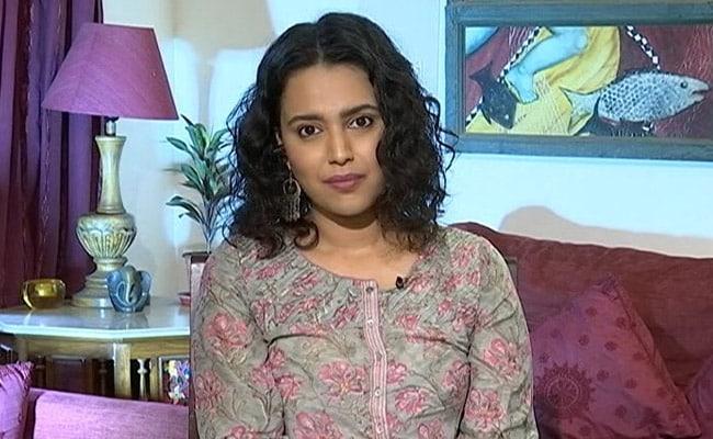 Complaint Against Swara Bhasker, Twitter India Head Over UP Assault Posts