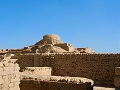 सिंधु घाटी सभ्यता के पतन का कारण हो सकता है जलवायु परिवर्तन : स्टडी