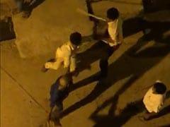 दिल्ली: महज 20 रुपये के लिए युवक की लाठी-डंडों से पीट-पीटकर हत्या