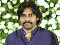 Team <I>Vakeel Saab</i> Announce Financial Support To Families Of Pawan Kalyan's Fans Who Died