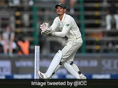 Mark Boucher Reveals South Africa Will Get New Test Cricket Captain