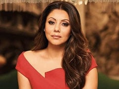 Gauri Khan, Now An Author, Shares An Update On Her First Book. Details Here