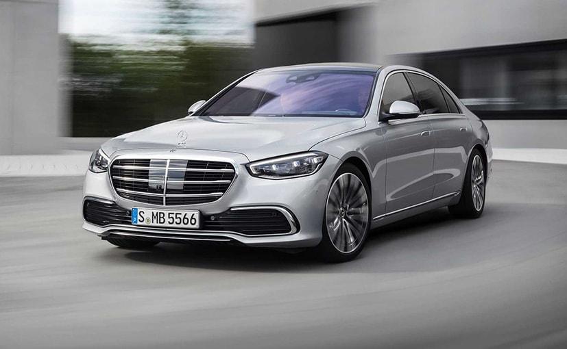 कार को 2021 को दूसरे हिस्से में भारत में लॉन्च किया जा सकता है.