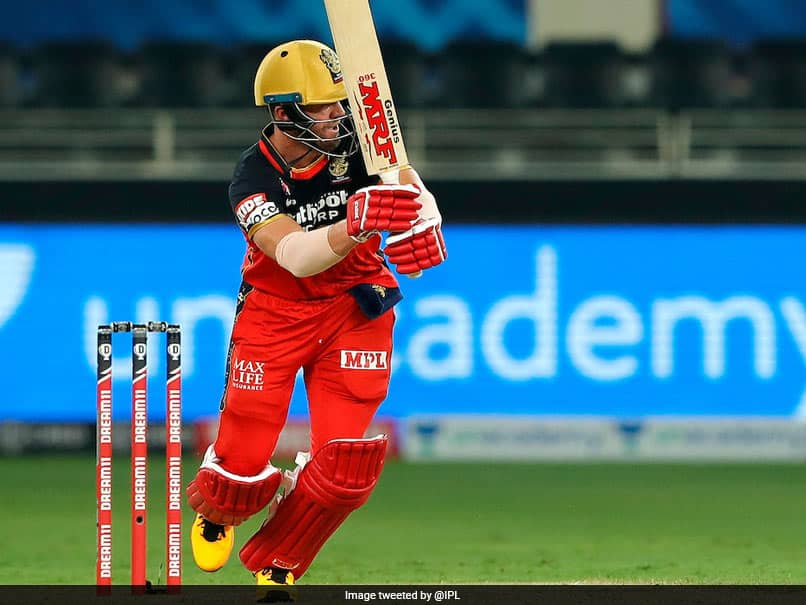IPL 2020, RCB vs MI: Royal Challengers Bangalore Seal Dramatic Super Over Victory Against Mumbai Indians