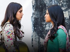 Bhumi Pednekar And Konkona Sen Sharma's <I>Dolly Kitty Aur Woh Chamakte Sitare</i> Gets A Big Shout-Out From Hrithik Roshan