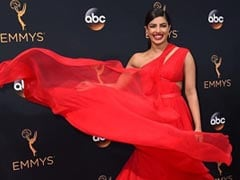 Emmys 2020: What Priyanka Chopra Shared With A Throwback Memory