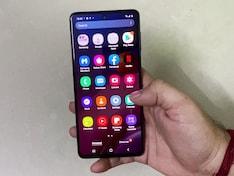 सैमसंग गैलेक्सी एम51 है चौंकाने को तैयार! | Samsung M51 Price in India Rs. 24,999