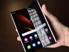Samsung Galaxy Z Fold 2 Unboxing, Tips And Tricks: Has Samsung Ironed Out The Creases Of This Fold?