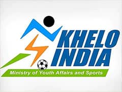 Sports Ministry To Set Up Khelo India Centre Of Excellence in 6 States