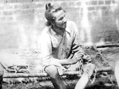 Bhagat Singh's Birth Anniversary: 10 Best Quotes Of The Freedom Fighter