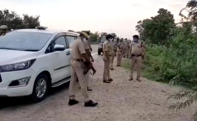 up-businessman-who-accused-ips-officer-of-extortion-dies-of-bullet-injury