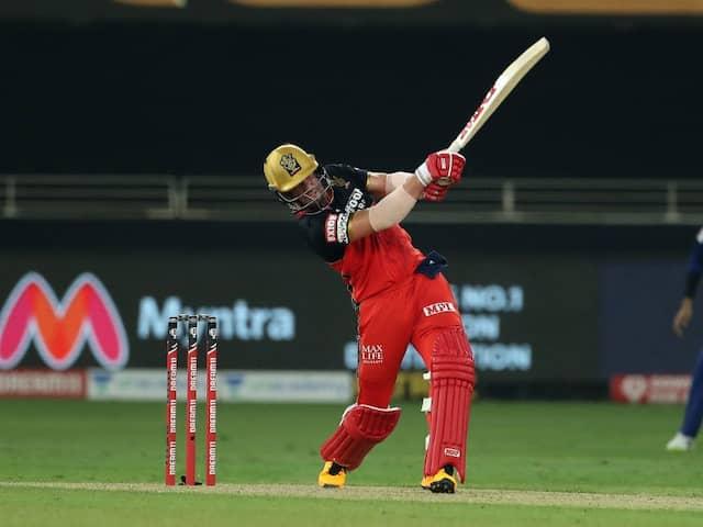 IPL 2020, Royal Challengers Bangalore vs Rajasthan Royals Face-Off: AB De Villiers vs Jofra Archer
