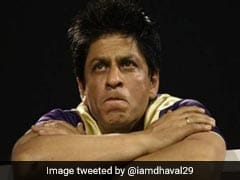 With 2 Days To Go For IPL, Fans Can't Keep Calm. See Funniest Tweets