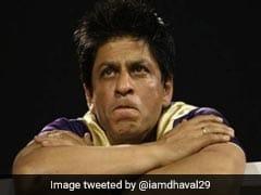 IPL 2020: आईपीएल शुरू होने से पहले फैन्स ने की Memes की बरसात, बने ऐसे Funny Jokes