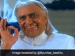 PUBG के अलावा LUDO भी हुआ भारत में बैन, बन रहे ऐसे Memes और जोक्स