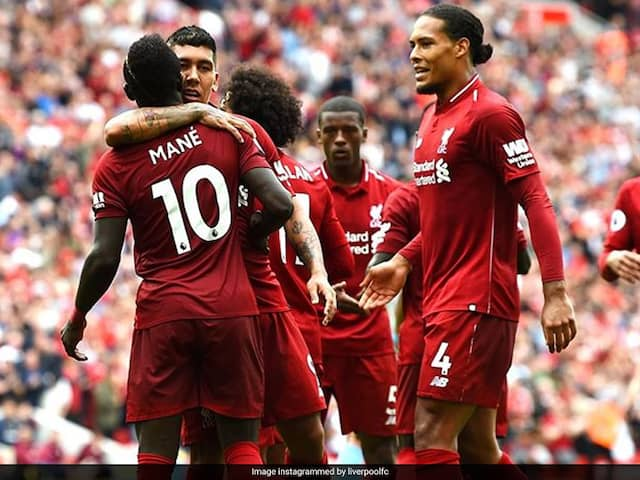 Premier League, Liverpool vs Leeds United: Live Streaming, When And Where To Watch Live Telecast