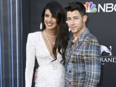 Billboard Awards 2020: Priyanka Chopra Cheers For Jonas Brothers' Four Nominations