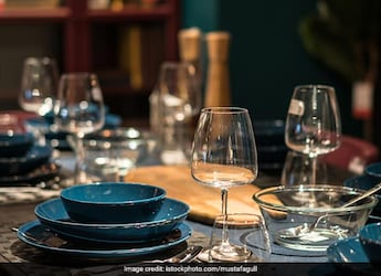 Amazon Sale 2021: Get Up To 50% Off On Dinnerware - Grab It Today