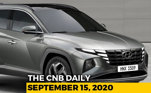 Video : Mercedes Price Hike, Toyota Urban Cruiser Launch, Datsun Discounts