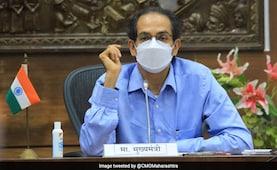 'Like Shah Bano, Article 370': Uddhav Thackeray To PM On Maratha Quota
