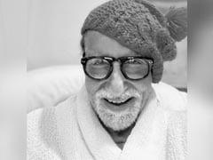अमिताभ बच्चन ने आधी रात को शेयर की यह पोस्ट तो रणवीर सिंह बोले- बच्चन साहब क्या कर रहे हो?