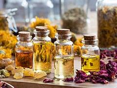Plant Oil For Skin: क्या आप अपने डेली स्किनकेयर रूटीन में प्लांट ऑयल शामिल करना भूल गए हैं ?