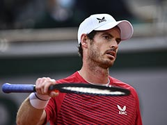 Andy Murray's Participation In Australian Open In Doubt After Positive COVID-19 Test